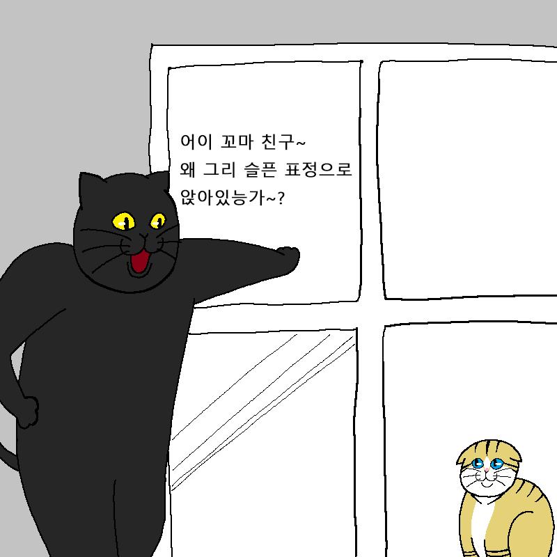 manipulate_img(this)